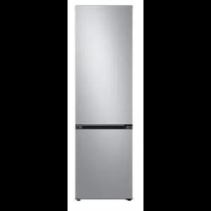 Outlet_Hladnjak kombinirani Samsung RB38T600ESA/EF