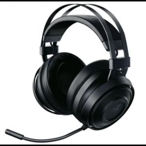 Outlet_Razer Nari Essential bežične igraće slušalice sa mikrofonom