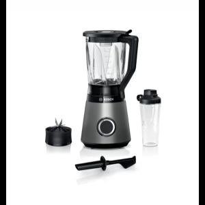 Blender Bosch MMB6174S VitaPower