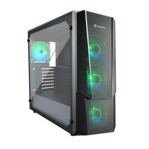 Računalo FENIKS Griffin 8012