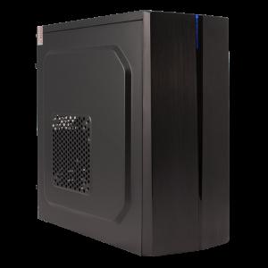 Računalo FENIKS Raven 5004