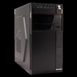 Računalo FENIKS Bluebird 4001