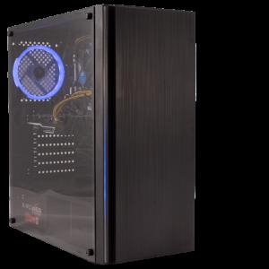Računalo FENIKS Raven 5020