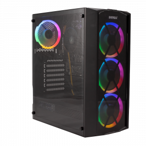 Računalo FENIKS Raven 6001
