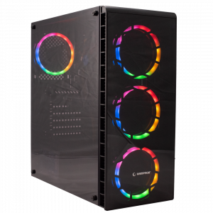 Računalo FENIKS Raven 5015