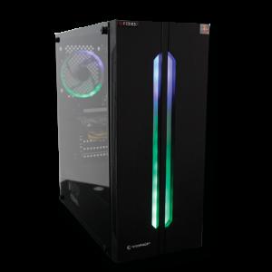 Računalo FENIKS Raven 6002