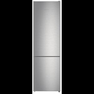 Hladnjak kombinirani Liebherr CNPef 4813