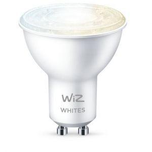 Žarulja Wiz BLE 50W GU10 TW, Wi-Fi
