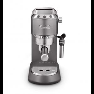 Aparat za kavu DeLonghi EC 785.GY Dedica Metallics