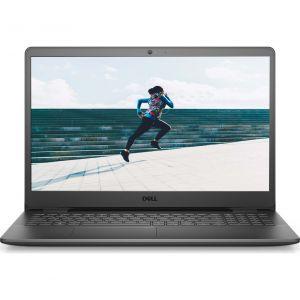 Laptop DELL Inspiron 3501, 15/i5/8/512/W