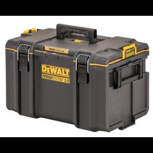 Kutija za alat Dewalt DWST83342-1