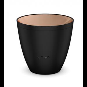Difuzor Stadler Form ZOE black