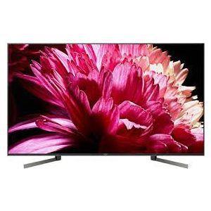 Outlet_LED TV Sony Bravia KD-75XG9505 4K - izložbeni artikl