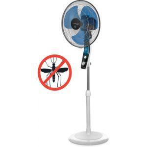 Ventilator Rowenta VU4210F2 stajaći, Anti Mosquito