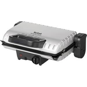 Toster grill Tefal GC205012 roštilj