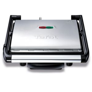 Toster grill Tefal GC241D38