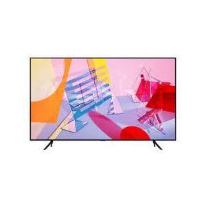 Outlet_QLED TV Samsung QE50Q60TA 2020 UHD - SERVISIRAN UREĐAJ, JAMSTVO DO 10.06.2023.