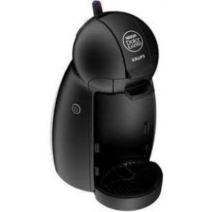 Outlet_Aparat za kavu Krups KP100B31 Piccolo anthracite PF*
