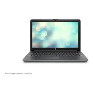 Outlet_Laptop HP 15-db1144nm 2R5Z7EA - SERVISIRAN UREĐAJ, JAMSTVO DO 24.3.2023.