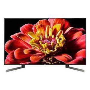 Outlet_LED TV Sony Bravia KD-49XG9005 4K Android - izložbeni artikl
