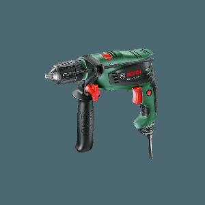 Udarna bušilica Bosch EasyImpact 550
