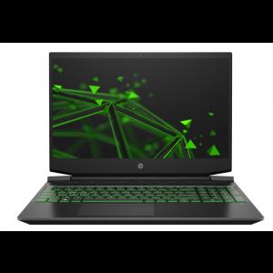 Laptop HP Pavilion Gaming 15-ec2028nm 3C6Y8EA