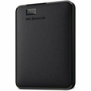 HDD Externi WD Elements Portable 1TB