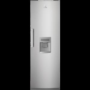 Hladnjak samostojeći Electrolux LRI1DF39X