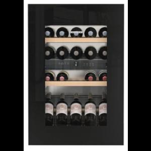 Hladnjak vinski Liebherr EWTgb 1683