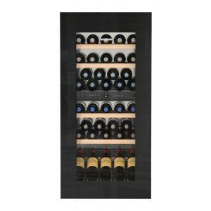 Hladnjak vinski Liebherr EWTgb 2383