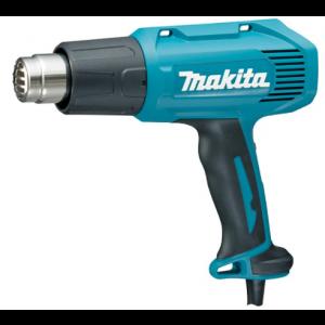 fen za vrući zrak Makita HG5030K