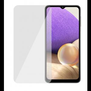 Fonex zaštitno staklo 2.5D 9H za Samsung Galaxy A32 5G 0.33mm