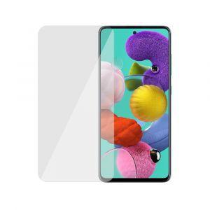 Fonex zaštitno staklo 2.5D 9H za Samsung Galaxy A51 4G/A51 5G/A52 4G/A52 0.33mm