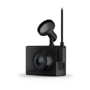 Auto kamera Garmin Kamera DashCam TANDEM (sa GPS-om) dual lens 1440p, 180°