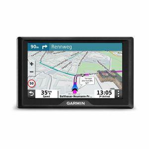 "Auto navigacija Garmin Drive 52MT-S Europe, Life time update, 5"""
