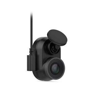 Auto kamera Garmin Kamera DashCam Mini (sa GPS-om) 1080p, 140°