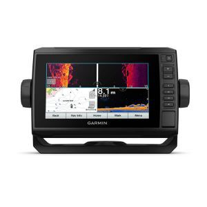 "Marin GPS Garmin echoMAP UHD 72sv, int. antena, s GT56UHD-TM sondom (7,0"")"