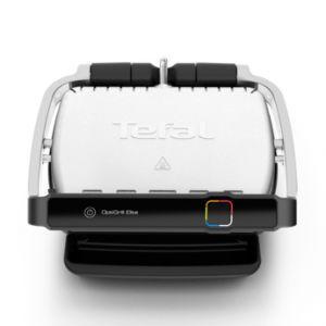 Toster grill Tefal GC750D30 roštilj Optigrill Elite