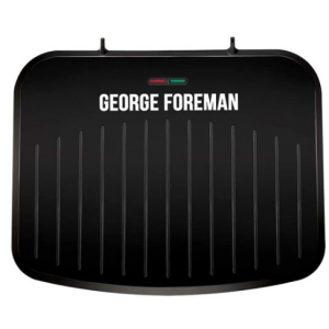 Toster grill Russell Hobbs 25810-56 George Foreman