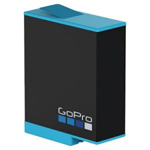 GoPro dodatak Rechargeable Battery (HERO9 Black)
