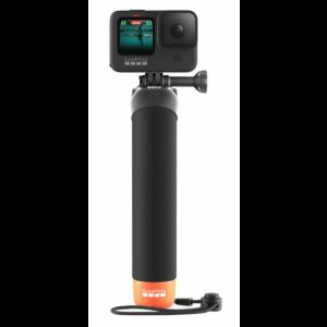 GoPro pribor The Handler (Floating Hand Grip)