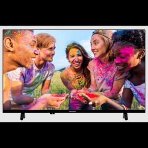 "TV 32"" Grundig 32GFH6600B"