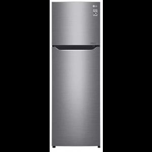 Hladnjak kombinirani LG GTB362PZCZD