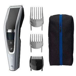 Šišač za kosu/bradu Philips HC5630/15