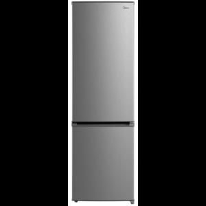 Hladnjak kombinirani Midea MDRB380FGE02 (HD-359RWEN) comfort inox