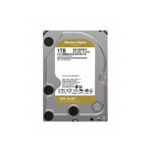 HDD Western Digital Gold™ Enterprise Class 1TB