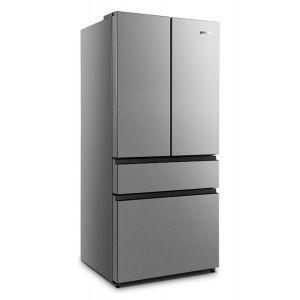 Hladnjak Side by Side Gorenje NRM8181UX francuska vrata