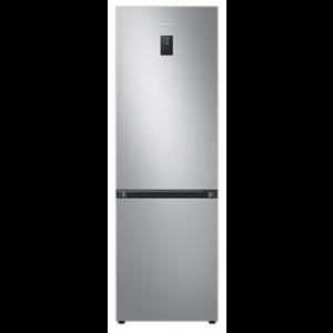 Hladnjak kombinirani Samsung RB34T671FSA/EF