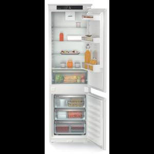 Hladnjak ugradbeni Liebherr, ICSe 5103 Pure Line