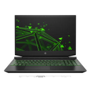 Laptop HP Pavilion Gaming 15-ec2032nm, 3C6Z0EA